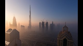 Dubai: The Next Big Bubble? | Access Middle East