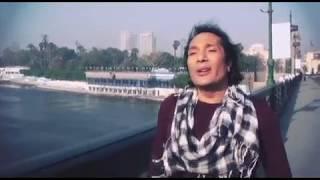 اغاني طرب MP3 اصحي يااا ناير (فيديو كليب) - علي الحجار | Ali Elhaggar - as7a ya nayer - video clip تحميل MP3