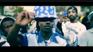"""Young Jeezy - Hustle Hard G-Mix in Macon, Georgia FUCC GUCCI MANE diss that's """"The Truth"""""""