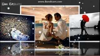 Surrender - Darin (MV HD 720p) made by Linh Galbraith