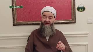 Mahmud Efendi Hazretleri'mizin büyük vekillerinden âlim ve velî Hüseyin Yelek Hocamız vefât etmiştir
