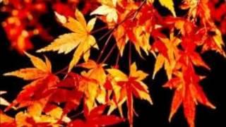 As Quatro Estações - O Outono - Vivaldi