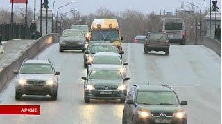 Изменения в организации дорожного движения и устранение недостатков уличной сети Великого Новгорода обсудили в мэрии