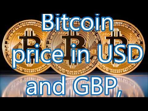 E- commerce bitcoin