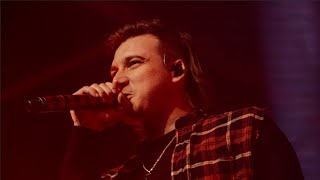 Morgan Wallen - Whatcha Know 'Bout That (Live)