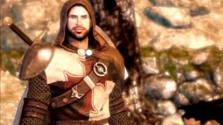 GameSpot Reviews - The First Templar - Review (PC)