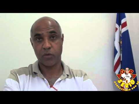 Presidente da Câmara fala sobre a greve dos prestadores de serviços do Hospital de Juquitiba