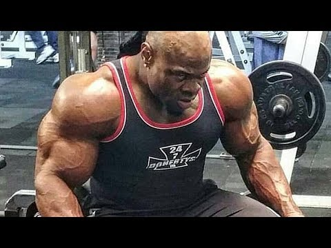 Download Bodybuilding Motivation - 2018 - NO EXCUSES - TIME FOR A CHANGE HD Mp4 3GP Video and MP3