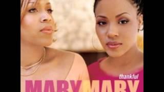 Muzic-Alexandra,Mary Mary,Ciara