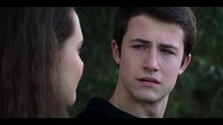Selfish Things - Without You [13 Reasons Why - Season 2]