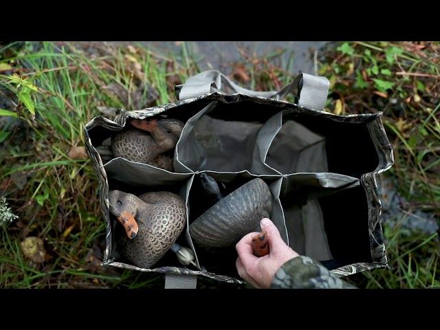 07b9eba7bceba Mossy Oak Waterfowl Gear Available at Walmart