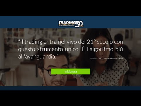 Trade value online for free