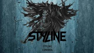 Styline - Control (Original Mix)