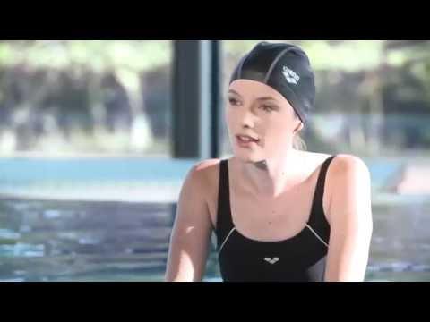 arena Bodylift - Shaping Swimwear