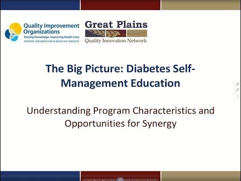 CBC s diabetem typu 2