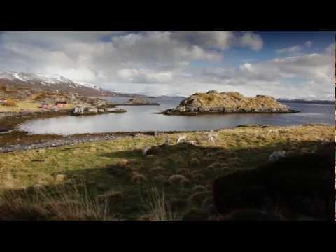 Aurskog-høland singel treff