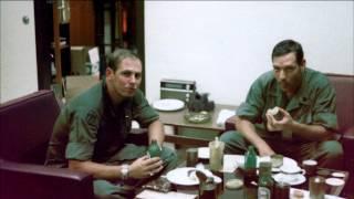 Last Days In Vietnam  Trailer