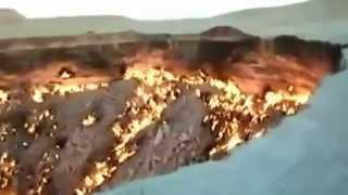 سقوط النيزك في روسيا والأضرار التي سببها