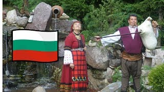 Valia Balkanska - Izlel e Delio Haidutin (Cosmic voyager song) Magic of Bulgarian Voices - REACTION