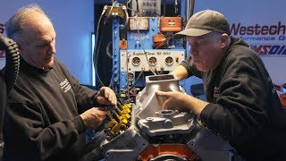Torque vs Horsepower — Engine Masters Preview Ep. 31
