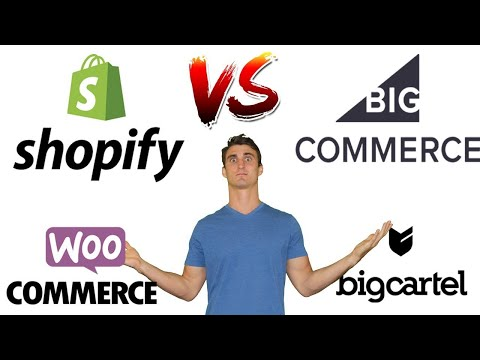 mp4 Yahoo Small Business Ecommerce Reviews, download Yahoo Small Business Ecommerce Reviews video klip Yahoo Small Business Ecommerce Reviews