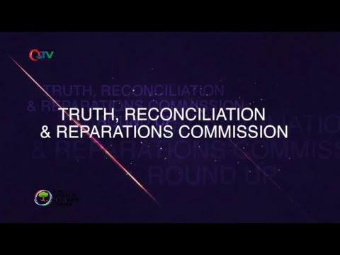 TRRC DAY 19 P1 14.02.2019 (видео)