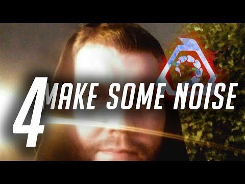 Kane wrath #4 - Случай в Австралии