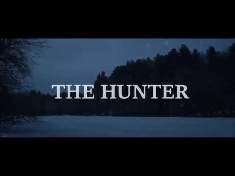 Red Hot Chili Peppers - The Hunter (Legendado PT-BR)