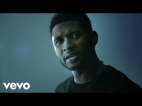 Climax (Song) by Usher