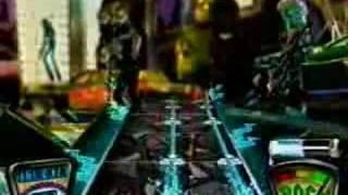 Guitar Hero: Hey You (Expert): 100%