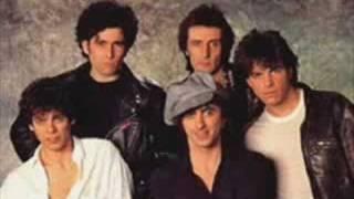 Los Rodríguez - Dulce Condena