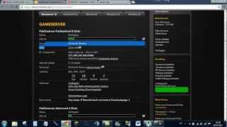 Minecraft Spielen Deutsch Minecraft Ftb Server Erstellen Ohne - Minecraft ftb server erstellen ohne hamachi