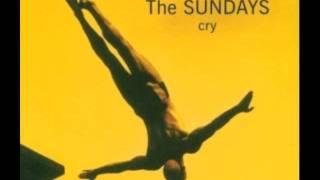 The Sundays - Life Goes On