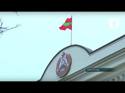 Производство по делу НЭК и ММЗ приостановлено
