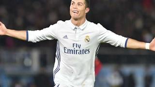 Cristiano Ronaldo [Rap]   Cachos de mi alma   Goals & Skills   2017