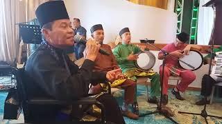 Mukun Kuala Belait Brunei 23/6/2019
