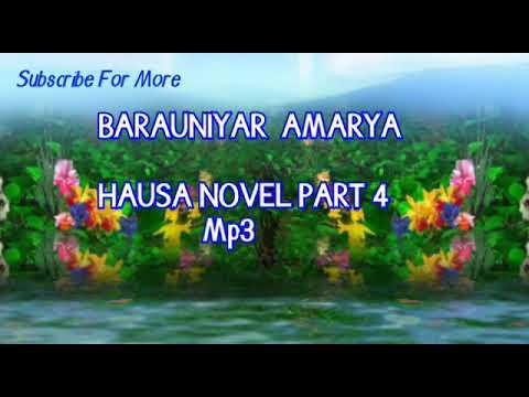 Barauniyar Amarya part 4