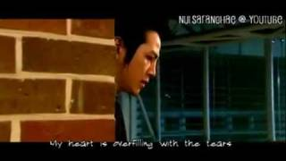 Goodbye (You're Beautiful OST) - Jang Geun Suk [Eng sub]