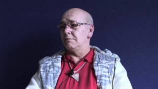 Roger Desouches Pt 2