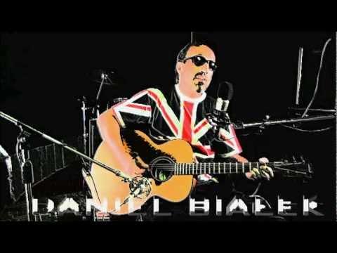Danekgrek-Live 18.05.2012
