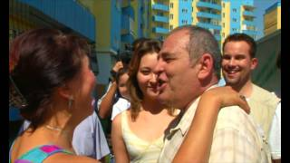 preview picture of video 'КИК - Казахстанская Ипотечная Компания'