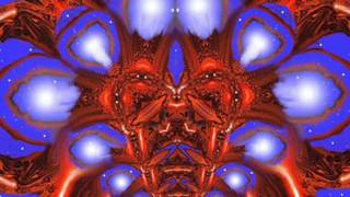 AEOLIAH... Music For Reiki with digital art of PLACIUS part 5
