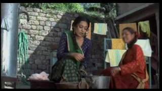 Shahid Kapoor & Amrita Rao in O Jiji - Vivah - YouTube
