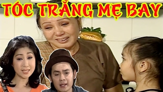 Cai Luong Toc Trang Me Bay Thanh Huyen Thoai My Thanh Ngan - Cai Luong Xa Hoi.