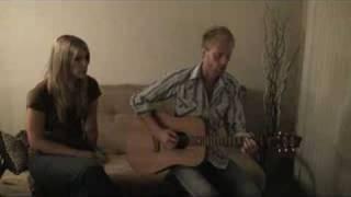 """Another Try"" by Josh Turner- Kris Farrow & Christina Brehm"