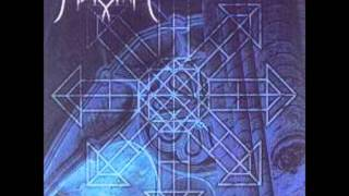 Abyssaria - Architecture of chaos