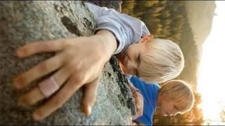 Educar a los hijos en el esfuerzo para su futuro
