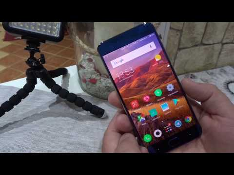 10 novita' della MIUI 9 Global Beta Ufficiale su Xiaomi Mi6
