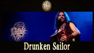 RAPALJE - Drunken Sailor