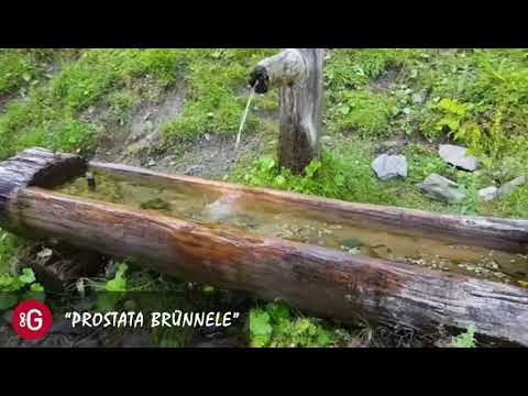Prostata-Behandlung in Kostanay